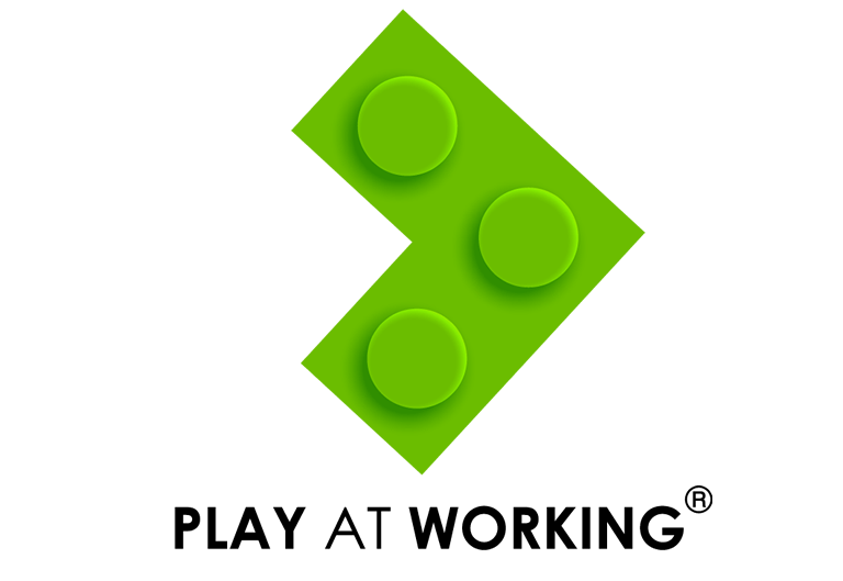 Play At Working